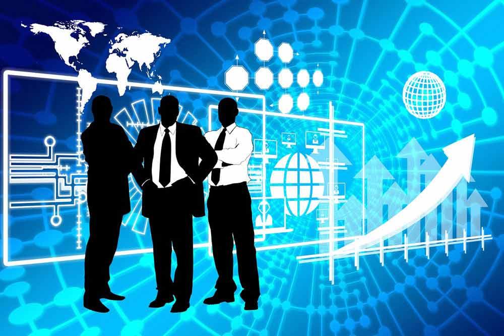 Seffner Payroll Compliance Company